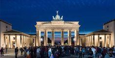 Опрос: 52% немцев хотят Grexit! http://feedproxy.google.com/~r/russianathens/~3/4PYz-cvZqsA/20330-opros-52-nemtsev-khotyat-grexit.html  Результаты показывают рост негативных настроений на 19% в год...