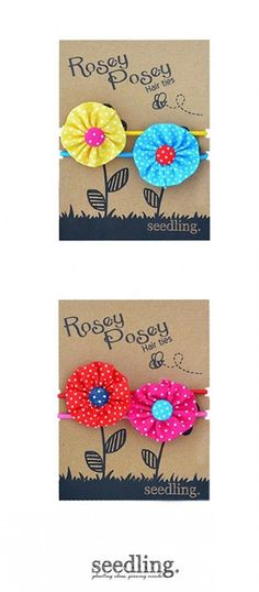 Roses are red and pink and yellow and blue!  They will look so cute on you! ==