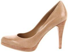 Amazon.com: Nine West Women's Rocha Pump: NINE WEST: Shoes