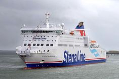 https://www.vesselfinder.com/news/11583-Stena-Line-Ports-invests-4M-in-Holyhead-Port-upgrades