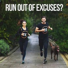 When you can recover quicker with CherryActive .. !!!!! #DOMS #nopain @samjameswood  #sportsrecovery #run #running #runhappy #cyclingshots #crossfit #nutrition #surfing #surf #soccer #Football #rugby #athlete #instafit #fitfam #swimming #triathlon #gym #photo #cardio #workout #fitness #gains #performance #endurance #marathon #runnersworld