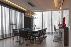 CM Apartment by Kababie Arquitectos (6)