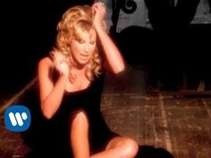 """Faith Hill - """"It Matters To Me"""" (Official Video), How can I make you see, It matters to me..."""