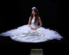 NutmegStudio Wedding Gowns - http://herbigday.net/nutmegstudio-wedding-gowns-18/