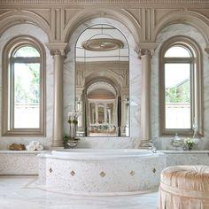 ... - Interior Design Ideas, Interior Decor and Designs, Home Design Inspiration, Room Design Ideas, Interior Decorating, Furniture And Accessories