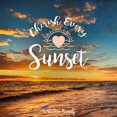 Beach Quotes Destin Florida