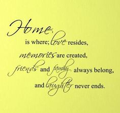 Home Love Quotes Love Quotes Scarves Italian Linen Viscose With