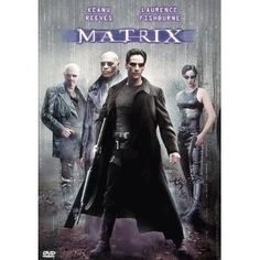 The Matrix (DVD, Keanu Reeves, Carrie-Anne Moss, Laurence Fishburne 85391773726 Sci Fi Movies, Hd Movies, Movies Online, Movies And Tv Shows, Movie Tv, Watch Movies, George Orwell, The Matrix Movie, Carrie Anne Moss