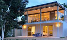 Seaside Stays AWARD WINNER | Ardrossan, SA | Accommodation