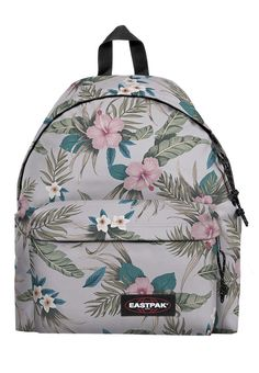 Competwtions: Win! TWO EASTPAK BAGS | Sac a dos eastpak, Sac