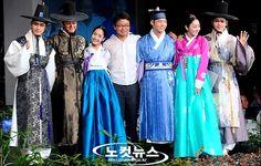 ☆ Song Joong Ki ☆ 송중기 - Upcoming Movie: The Victory Sungkyunkwan Scandal, Daejeon, Song Joong Ki, Height And Weight, Sons, Drama, Fashion, Moda, Fashion Styles
