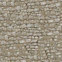 Textures Texture seamless | Old wall stone texture seamless 08528 | Textures - ARCHITECTURE - STONES WALLS - Stone walls | Sketchuptexture