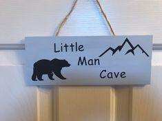 Image result for bedroom door sign from your children's favorite day out