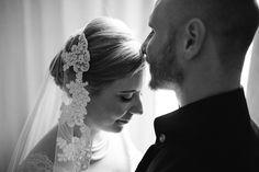 CindyundJoris-Hochzeit in der Pfalz-Kurhaus Trifels. Hochzeitsschleier - Marion and Daniel - Photography+Films
