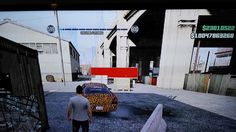Xbox One Pc, Gta 5, Ps3, Money, Link, Silver