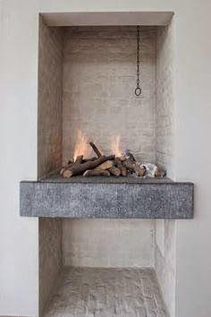 + #fireplace... voor meer inspiratie www.stylingentrends.nl of www.facebook.com/stylingentrends.nl
