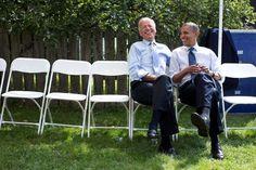 the guyz... happy 70th birthday, VP Biden