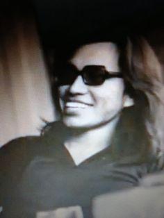 216 Best Sixto Diaz Rodriguez Sugar Man Images Folk Music Music