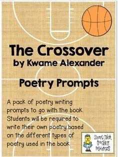 Booked Shape Poem Google Search Middle School Poetry Poetry