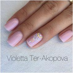 Violetta Ter-AkopovaMoscowNAIL ARTЧемпионка Москвы,Чехии,Греции,Германии,Франции Творческий партнёр Nano Professional