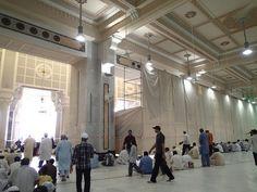 مكة المكرمة - (5) | Flickr - Photo Sharing!