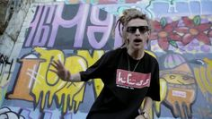 A Tropa e Pedro Qualy #HAIKAISS - Humanos em Macacos #hiphop #youtube #rap #music #radioflyfloot #urbanradio #radio #gangstar #hkss #haikass