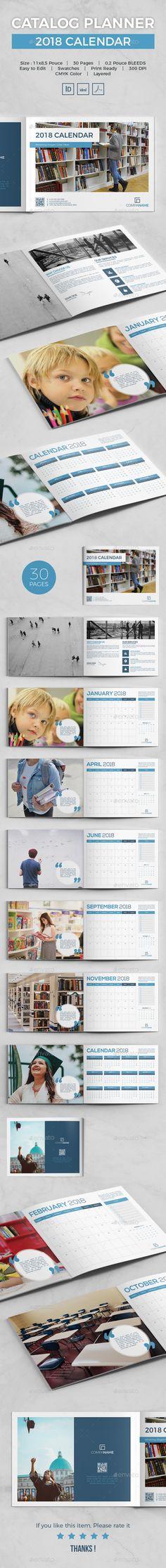 Wall Calendar   Calendar  Template And Walls