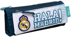 Real Madrid, Fanny Pack, Bags, Soccer, Zippers, Hip Bag, Handbags, Waist Pouch, Belly Pouch