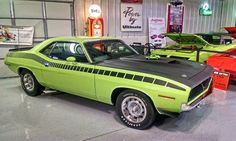 1970-Plymouth-Barracuda-AAR-4545