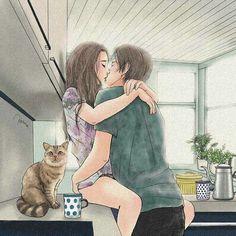 Together ❤