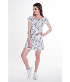 Robe Mika Carrousel-clothing  95 € EN SOLDE à 76€