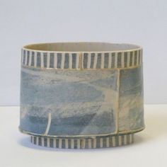 Studio Pottery: Passionate About Contemporary Ceramics Fired Earth, Earth 2, Chawan, Contemporary Ceramics, Ceramic Artists, Coffee Cans, Tea Pots, Container, Pottery