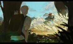 Mononoke Anime, Ensemble Stars, Manga, Twitter, Studio Ghibli, Me Me Me Anime, Character Concept, Anime Art, Sketches