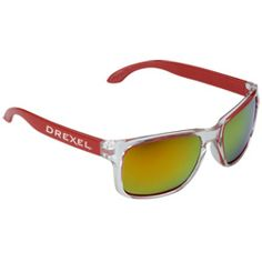 View a larger, more detailed picture of the Verano Sunglasses