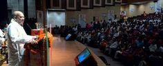 மூதூர் சிறுமிகள் பாலியல் துஷ்பிரயோக வழக்கு; விசாரணை குற்றப் புலனாய்வுப் பிரிவிடம் ஒப்படைப்பு!|Puthinam News    திருகோணமலை, மூதூர்- பெரியவெளி பாடசாலை சிறுமிகள் பால... Check more at http://tamil.swengen.com/%e0%ae%ae%e0%af%82%e0%ae%a4%e0%af%82%e0%ae%b0%e0%af%8d-%e0%ae%9a%e0%ae%bf%e0%ae%b1%e0%af%81%e0%ae%ae%e0%ae%bf%e0%ae%95%e0%ae%b3%e0%af%8d-%e0%ae%aa%e0%ae%be%e0%ae%b2%e0%ae%bf%e0%ae%af%e0%ae%b2-2/