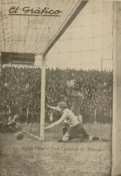 30-05-1925 English Football League, School Football, Old School, Tapas, San, Album, History, Retro, Magazines