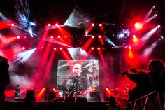 photos Volbeat live Chicago, IL, USA sept 13, 2016 - Google Search