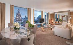 luxury-london-hotel-st-martins-lane-adelto_06