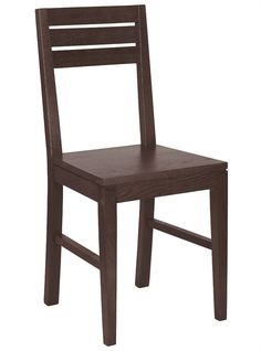 Dining room chairs, Bar furniture, Patio furniture, Hotel furniture at Factory Direct Prices. Restaurant Furniture, Restaurant Chairs, Bar Furniture, Restaurant Bar, Dining Room Chairs, Side Chairs, Upholstery, Stool, Pisa