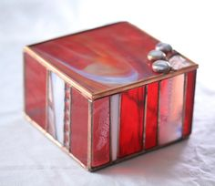 2010 jewelry box with hinged lid  https://www.facebook.com/pages/ZN-Stained-Glass/41146722975
