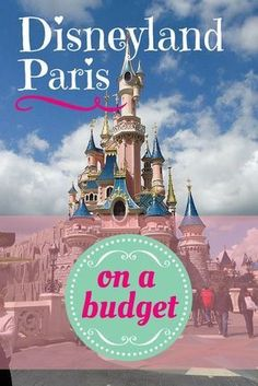 A helpful guide on how to visit Disneyland Paris on a budget. A helpful guide on how to visit Disneyland Paris on a budget. A helpful guide on how to visit Disneyland Paris on a budget. Versailles, Paris Hotels, Disney Tips, Disney Parks, Disney Planning, Disney Land Paris Tips, Paris Travel, France Travel, Trips To Disneyland Paris