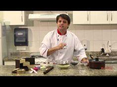 Receita do Melhor Brigadeiro Gourmet Tradicional | Clube de Brigaderia.com.br - YouTube