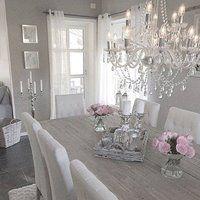 #tablescapes #tabledecoration #tablearrangments #tabledecor #entertainingidea #entertaining