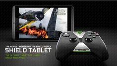 O que mais vos agradou neste novo tablet?