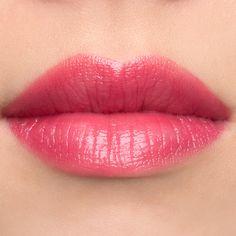 Clutch-Size lip balm lips lips, lip balm и lip colors Natural Lip Colors, Colors For Skin Tone, Natural Lips, Beauty Hacks Lips, Beauty Tips, Beauty Products, Lip Sence, Lip Balm Recipes, Tom Ford Beauty