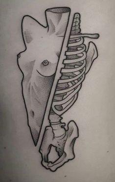 ♡jam through the pain babes♡ Body Art Tattoos, Tattoo Drawings, New Tattoos, Cool Tattoos, Tatoos, Smal Tattoo, I Tattoo, Tattoo Studio, Geniale Tattoos