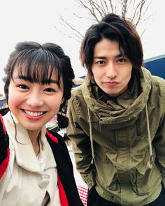 Kamen Rider Ex Aid, Kamen Rider Series, Kamen Rider Henshin, Attack On Titan Fanart, Movie Couples, Street Snap, Grease, Chibi, Fan Art