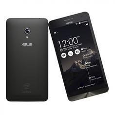 Stock Rom Original de Fabrica Asus ZenFone 6 A601CG Android 4.3 Jelly Bean