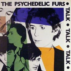 The Furs