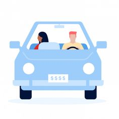 Rideshare Insurance for Drivers: Where to Buy It, What It Covers - NerdWallet - Auto Car Lawyer